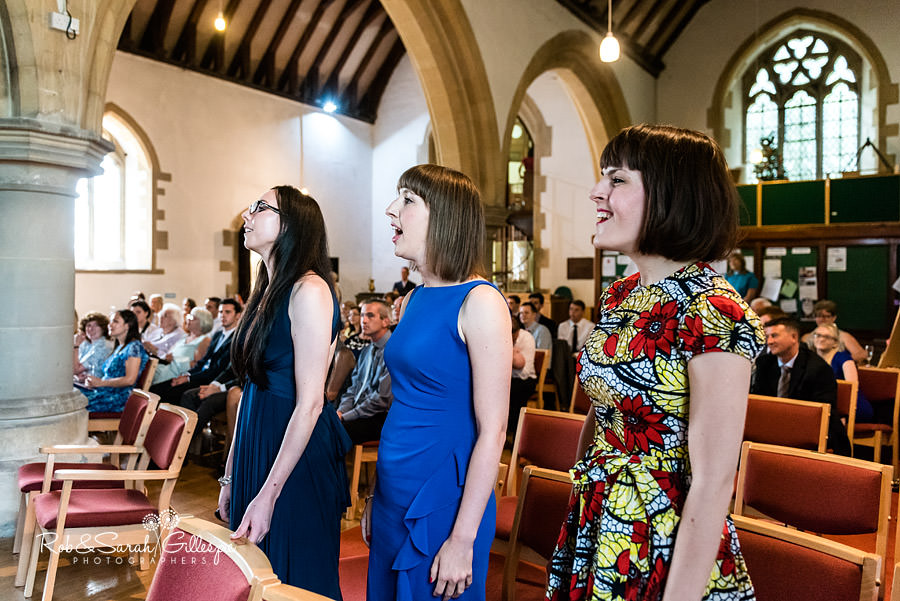 village-hall-wedding-photography-warwickshire-051