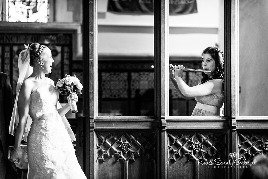 village-hall-wedding-photography-warwickshire-054