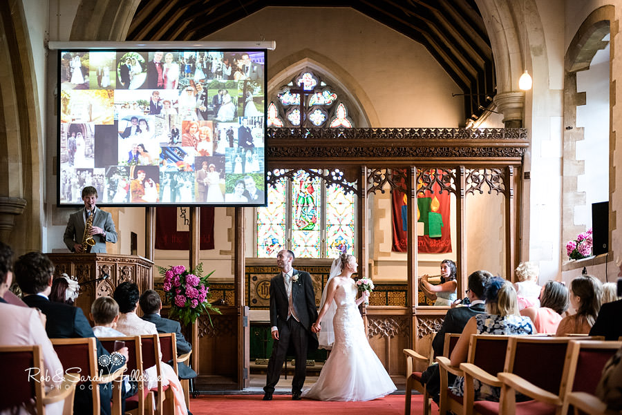 village-hall-wedding-photography-warwickshire-055