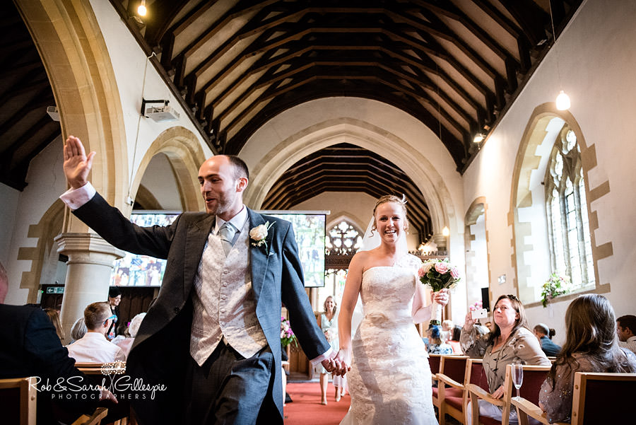 village-hall-wedding-photography-warwickshire-059