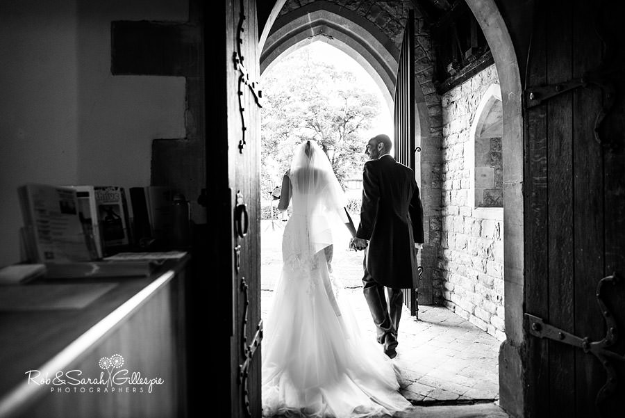 village-hall-wedding-photography-warwickshire-060