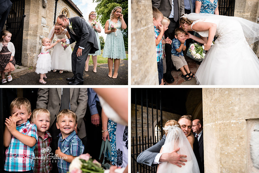 village-hall-wedding-photography-warwickshire-061