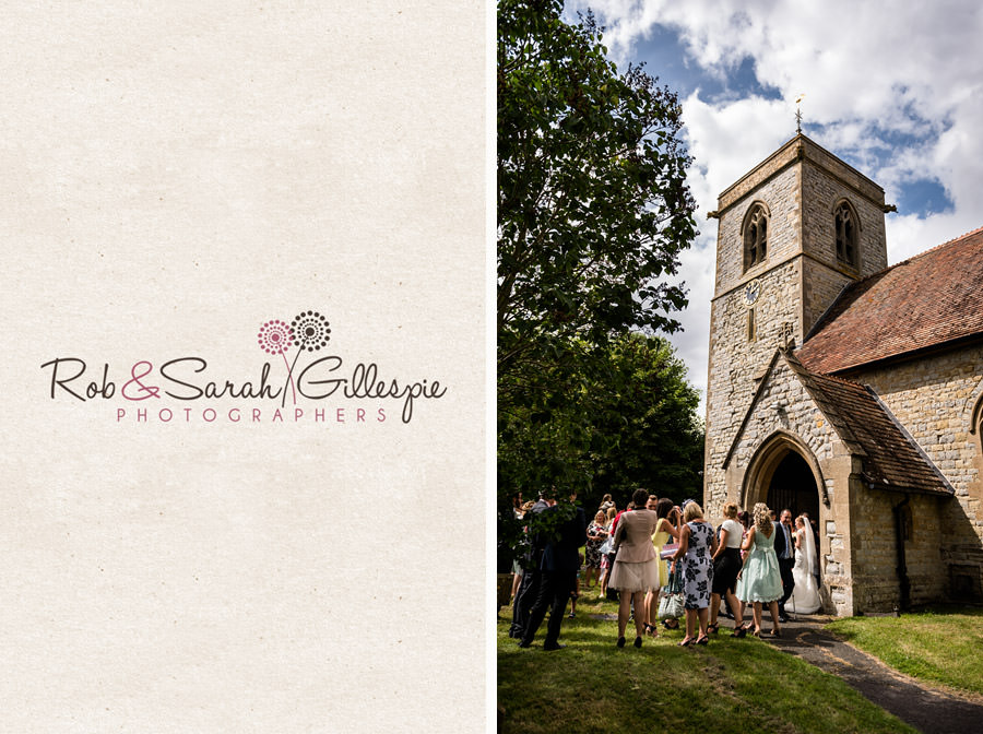 village-hall-wedding-photography-warwickshire-066