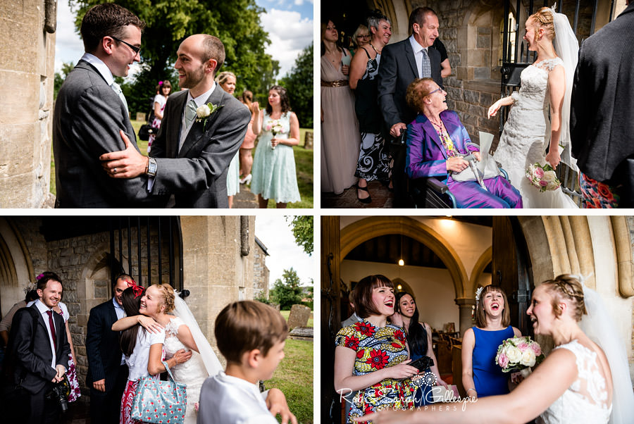 village-hall-wedding-photography-warwickshire-067