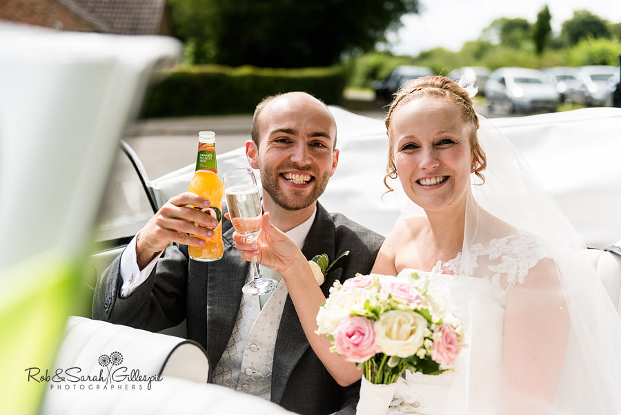village-hall-wedding-photography-warwickshire-071