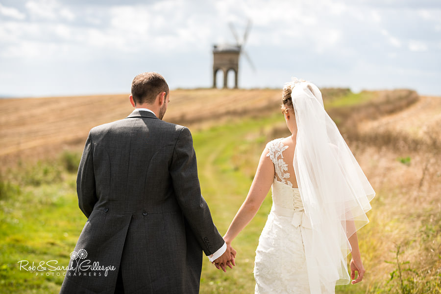 village-hall-wedding-photography-warwickshire-072