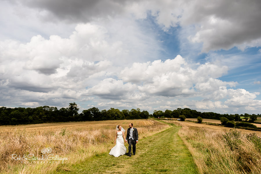 village-hall-wedding-photography-warwickshire-074