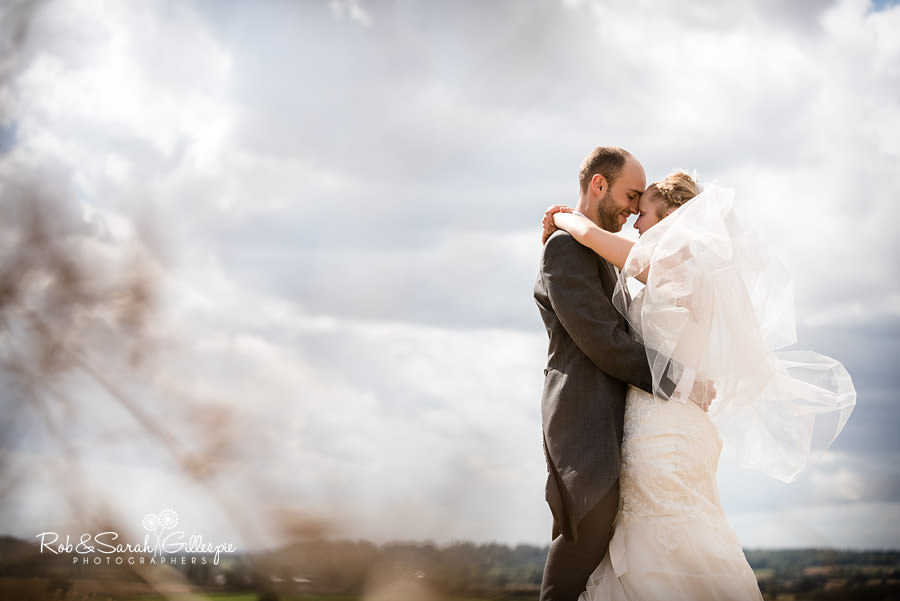 village-hall-wedding-photography-warwickshire-078
