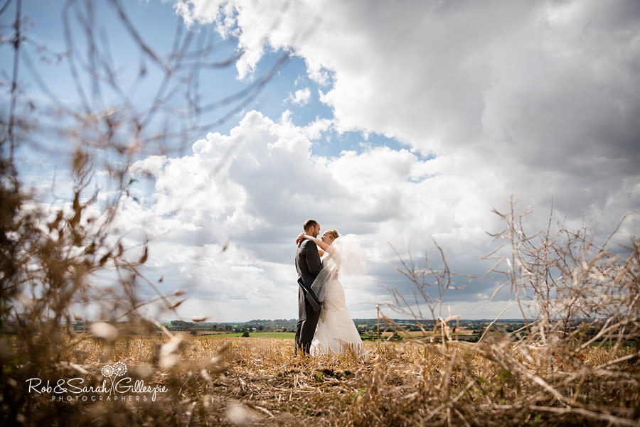 village-hall-wedding-photography-warwickshire-079