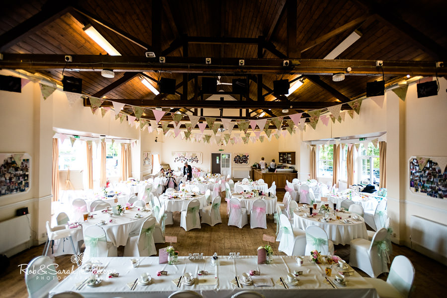 village-hall-wedding-photography-warwickshire-087