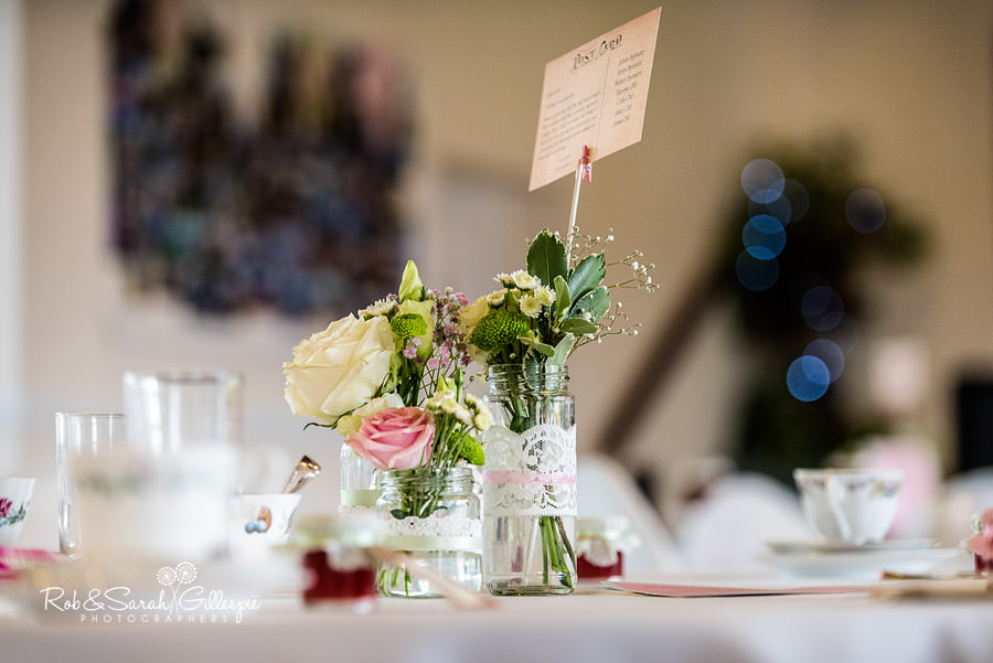 village-hall-wedding-photography-warwickshire-093