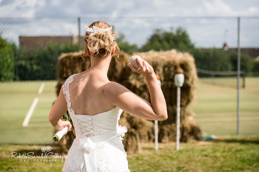 village-hall-wedding-photography-warwickshire-098