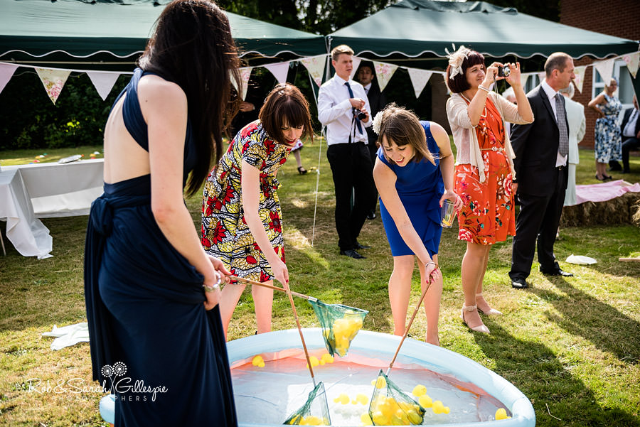 village-hall-wedding-photography-warwickshire-099
