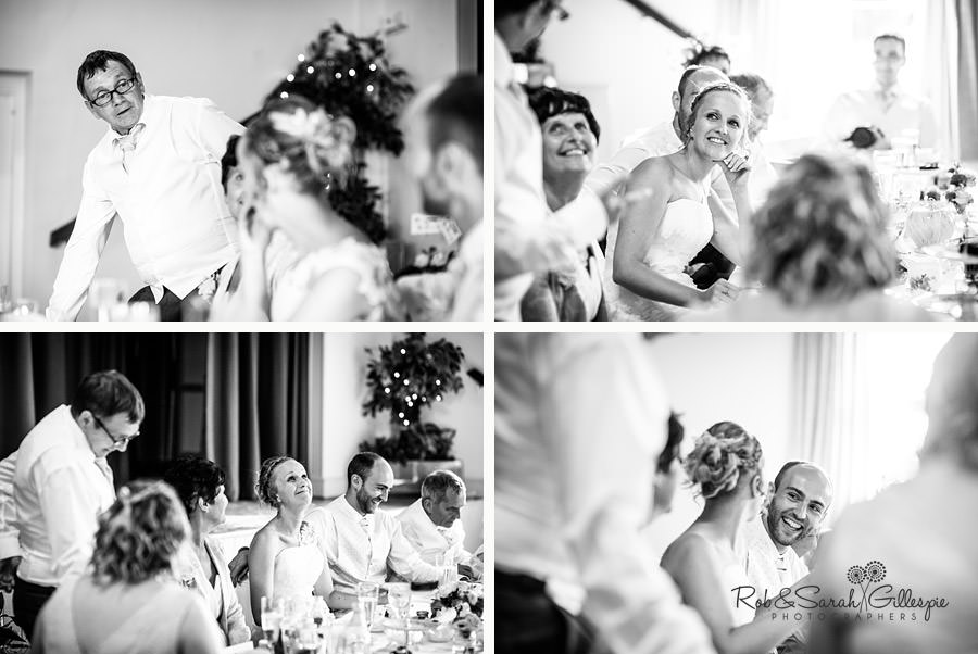 village-hall-wedding-photography-warwickshire-105