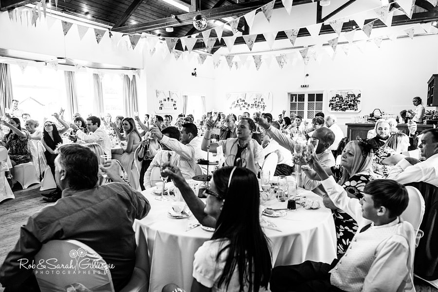 village-hall-wedding-photography-warwickshire-114