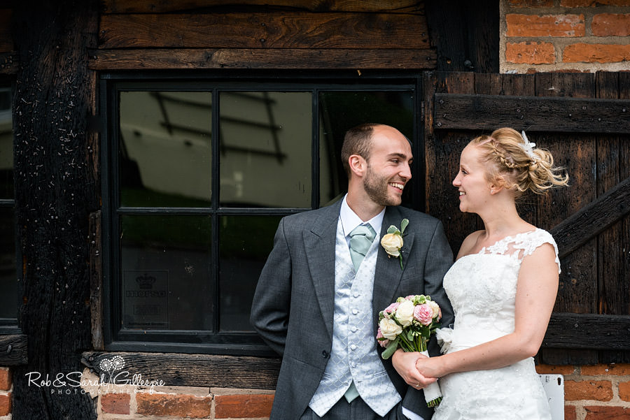 village-hall-wedding-photography-warwickshire-115