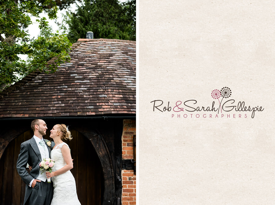 village-hall-wedding-photography-warwickshire-116