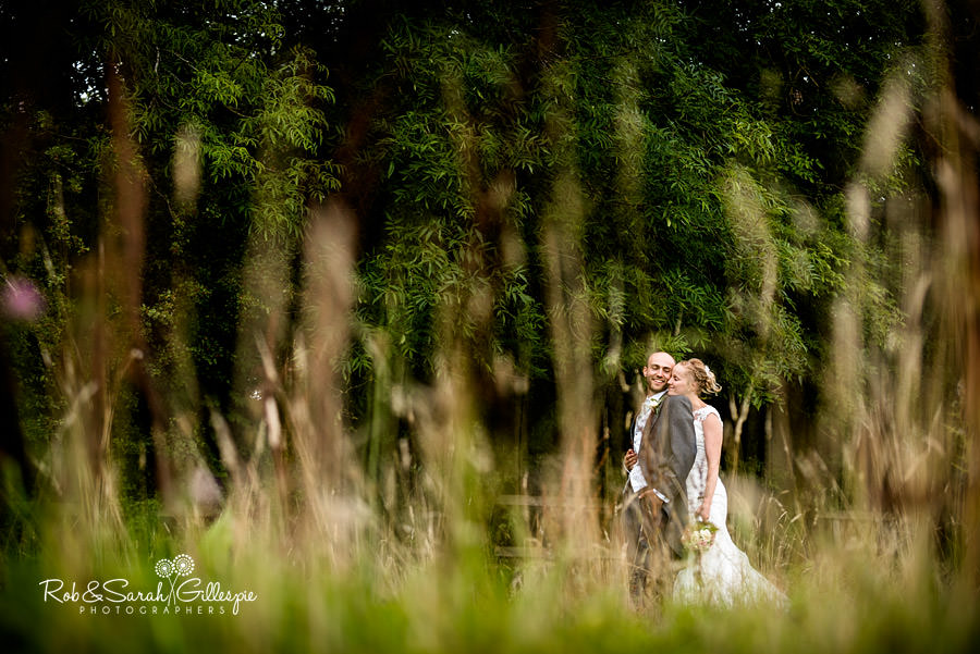 village-hall-wedding-photography-warwickshire-118
