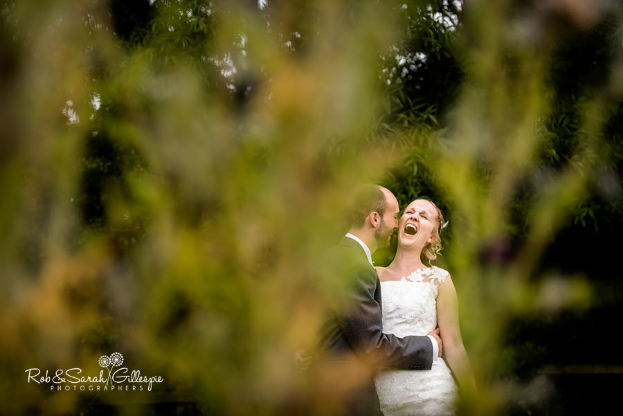 village-hall-wedding-photography-warwickshire-120