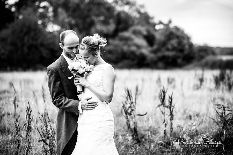 village-hall-wedding-photography-warwickshire-123