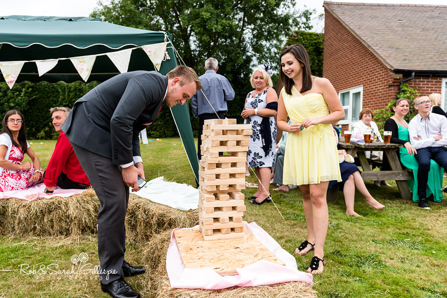 village-hall-wedding-photography-warwickshire-126