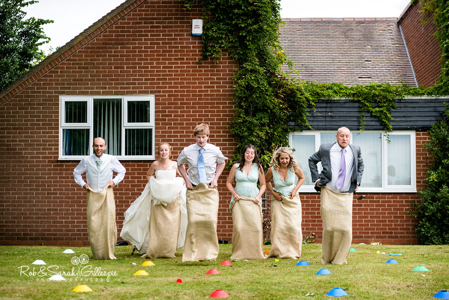 village-hall-wedding-photography-warwickshire-127