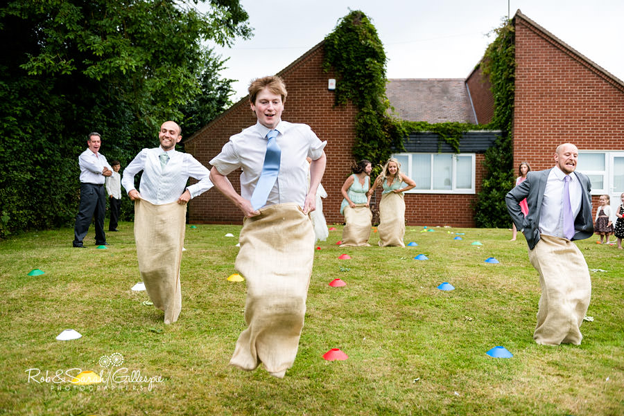 village-hall-wedding-photography-warwickshire-128