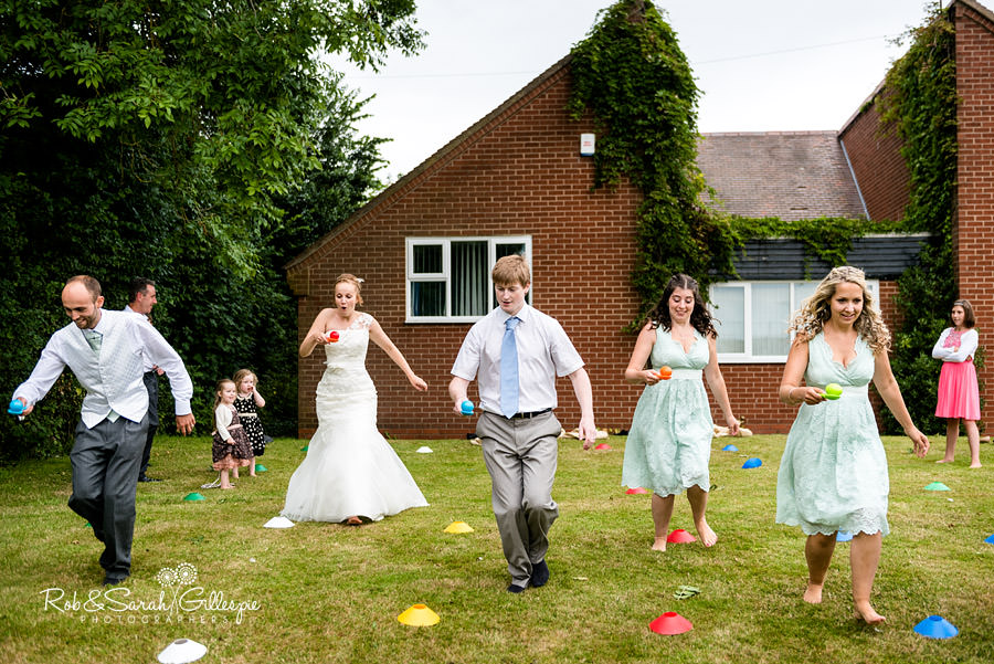 village-hall-wedding-photography-warwickshire-130