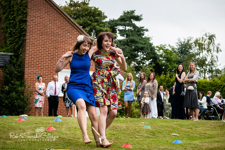 village-hall-wedding-photography-warwickshire-131