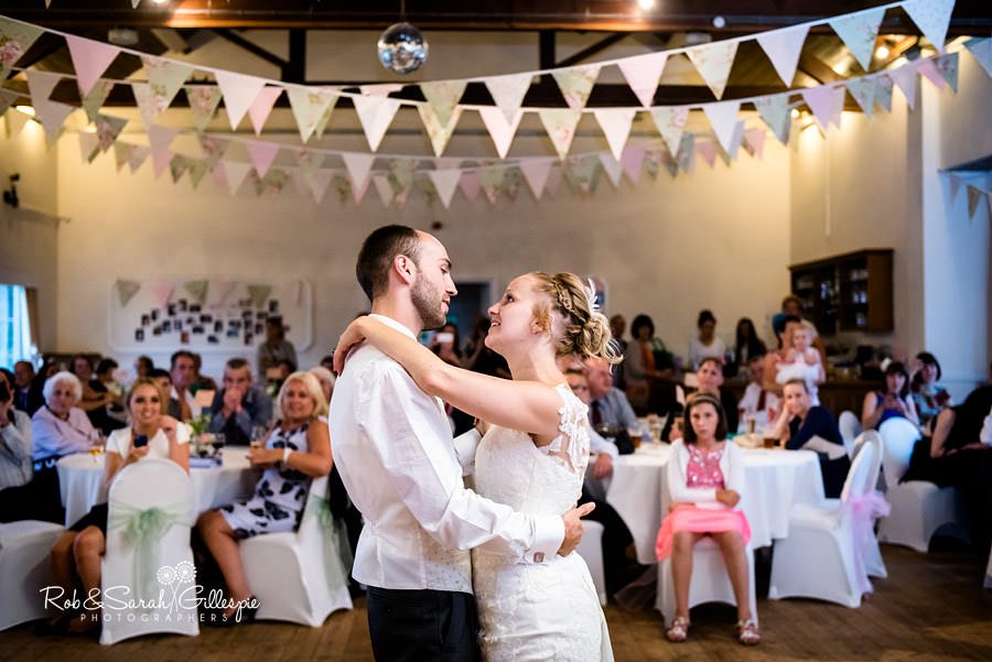 village-hall-wedding-photography-warwickshire-133