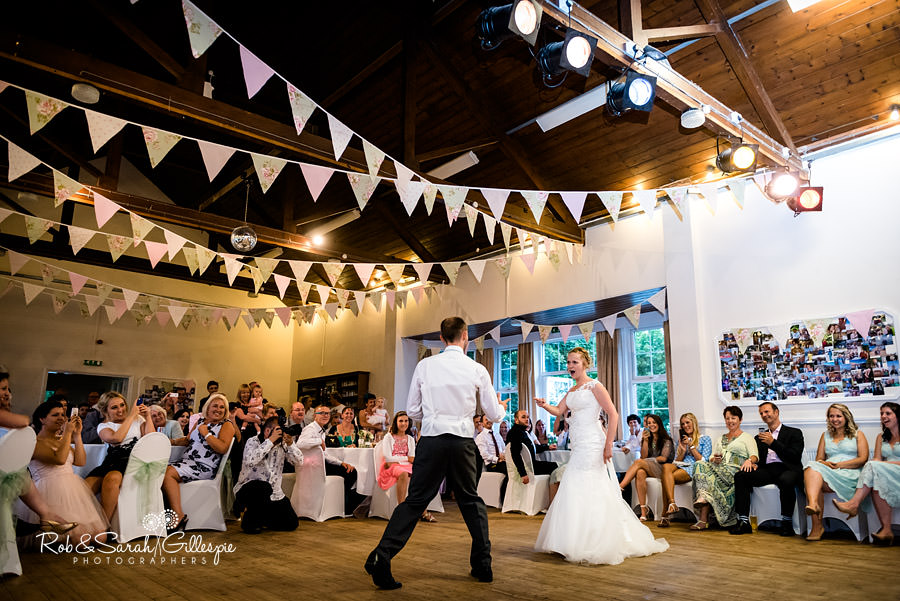 village-hall-wedding-photography-warwickshire-134