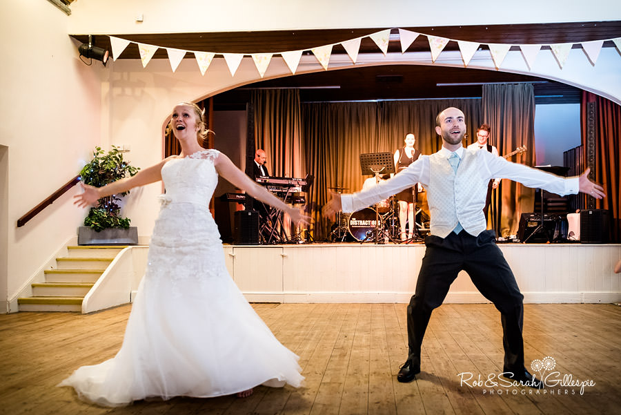 village-hall-wedding-photography-warwickshire-135