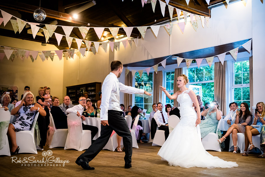 village-hall-wedding-photography-warwickshire-136