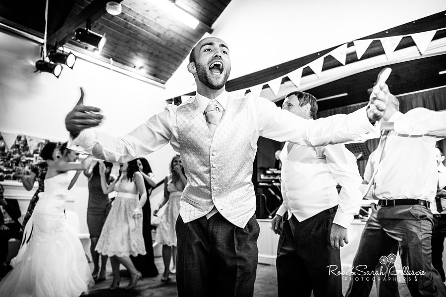village-hall-wedding-photography-warwickshire-137
