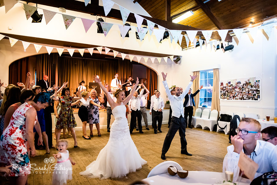 village-hall-wedding-photography-warwickshire-138