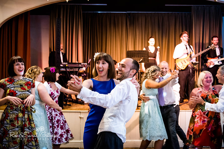 village-hall-wedding-photography-warwickshire-139