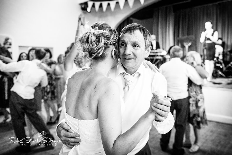 village-hall-wedding-photography-warwickshire-140