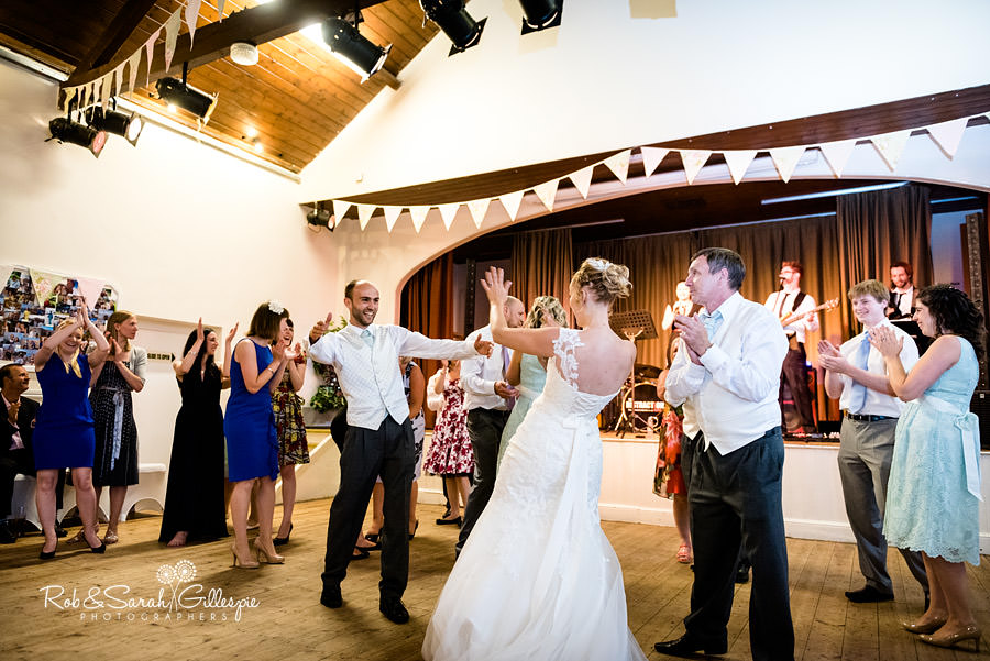 village-hall-wedding-photography-warwickshire-141