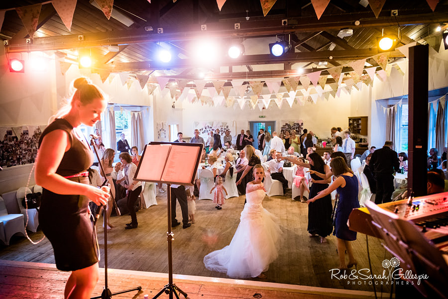 village-hall-wedding-photography-warwickshire-143