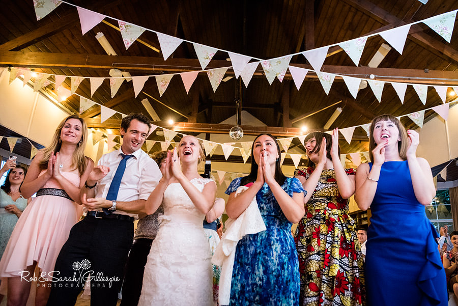 village-hall-wedding-photography-warwickshire-150