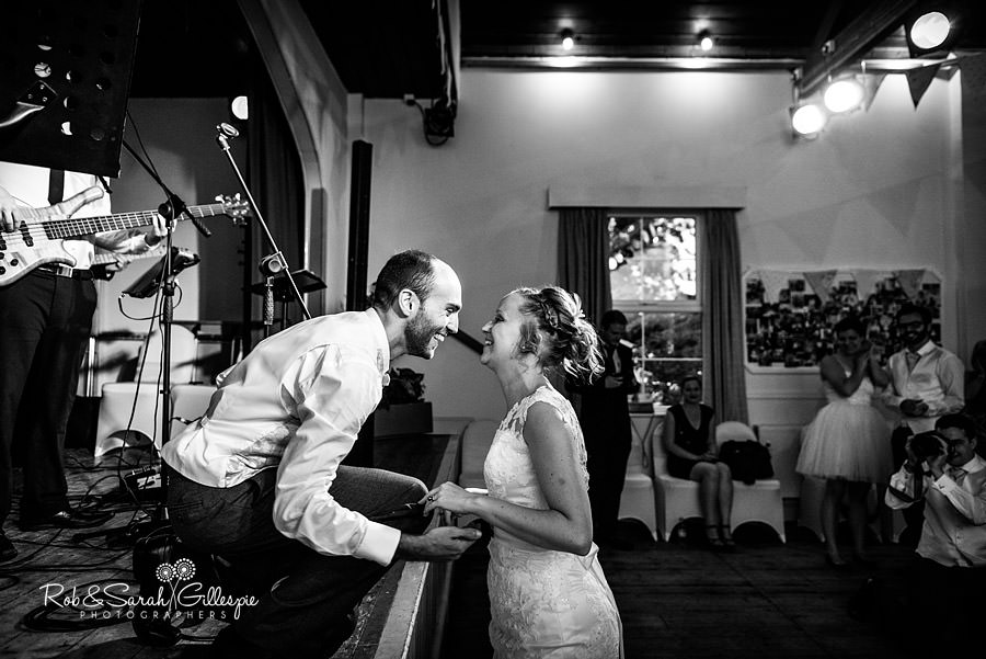 village-hall-wedding-photography-warwickshire-151
