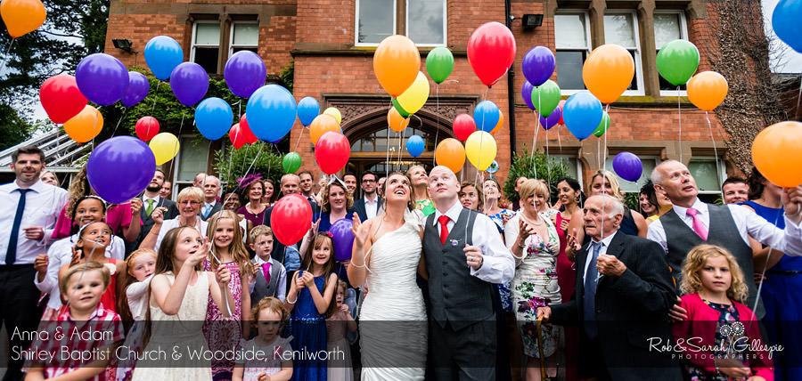 woodside-warwickshire-wedding-photography-000