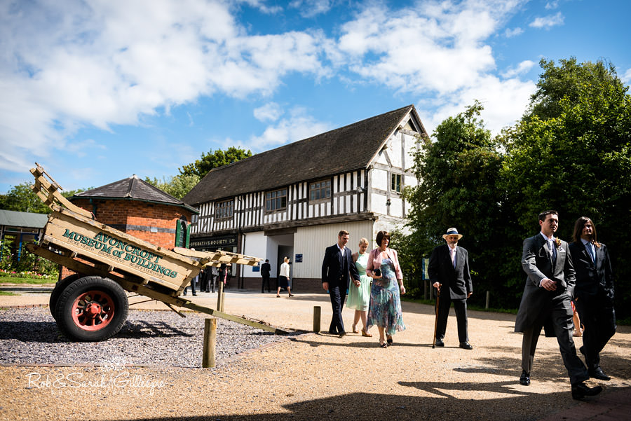 avoncroft-museum-wedding-036