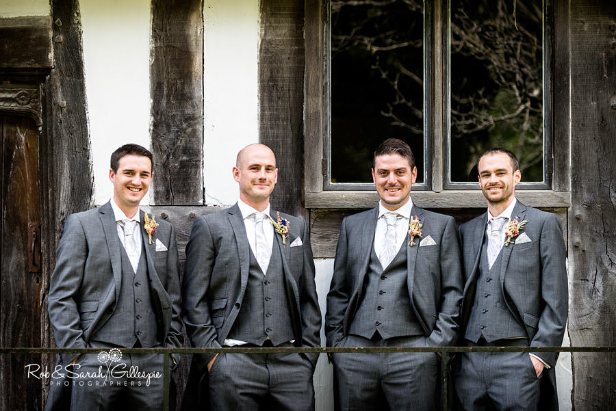 avoncroft-museum-wedding-037