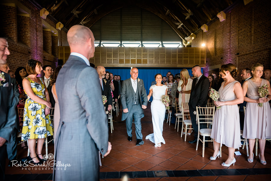 avoncroft-museum-wedding-050