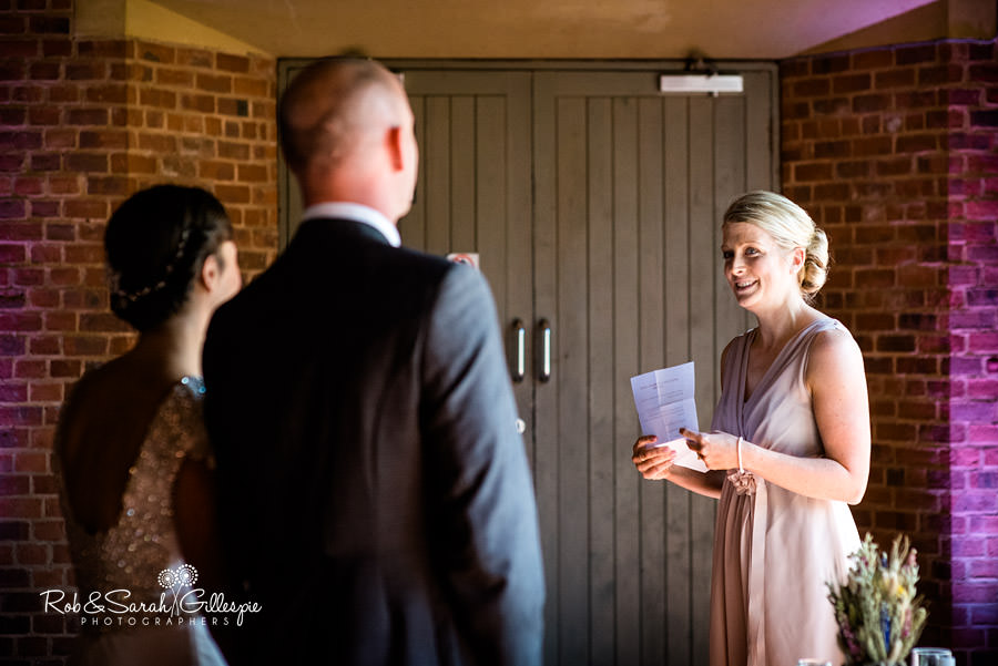 avoncroft-museum-wedding-054