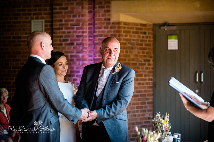 avoncroft-museum-wedding-055