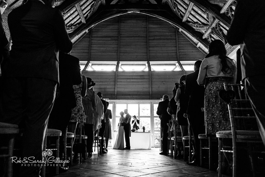 avoncroft-museum-wedding-057