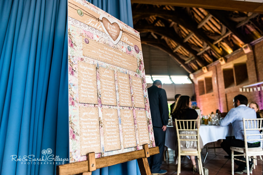 avoncroft-museum-wedding-084