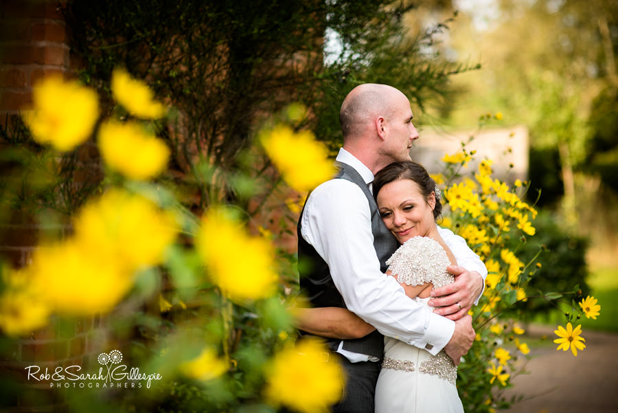 avoncroft-museum-wedding-107